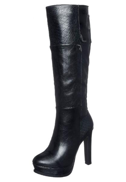Damestøvler
