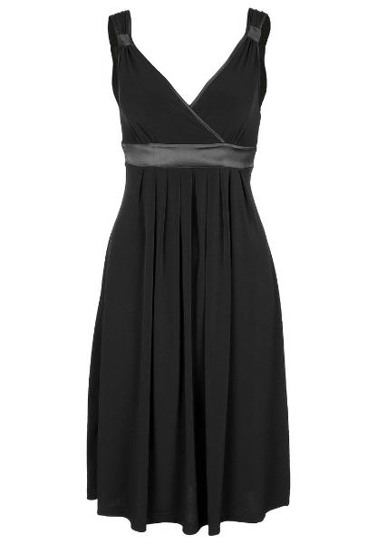 find bordel kjoler til  kvinder
