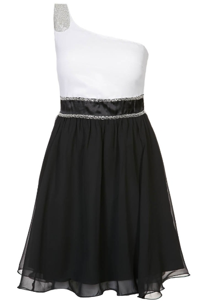 fest kjoler