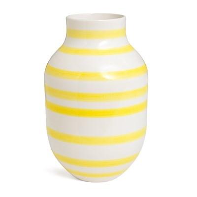 omaggio_vase_h305_yellow_11628