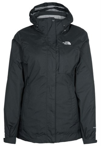 North Face jakker