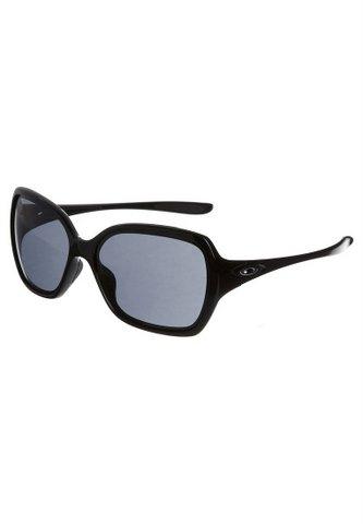 solbriller aarhus