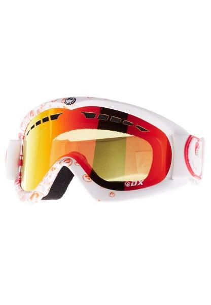 Skibriller