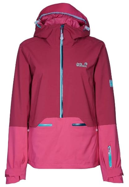 Skijakker til kvinder