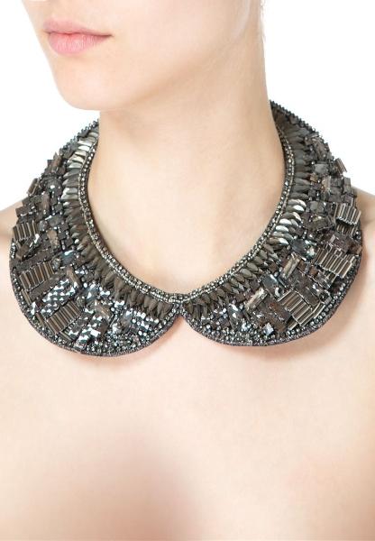 Store halskæder