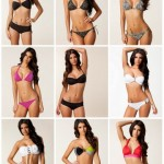 8 fede bikinier for under 250 kr