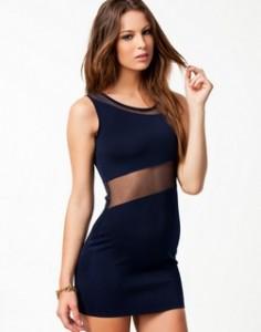 flotte kjoler til kvinder