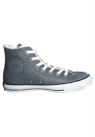 Converse sko til kvinder