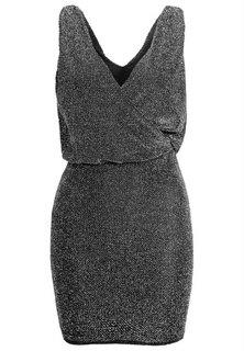 Find flotte kjoler på udsalg