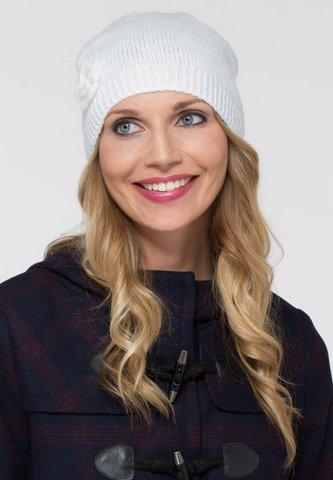 Flotte og varme vinterhuer til kvinder 2013