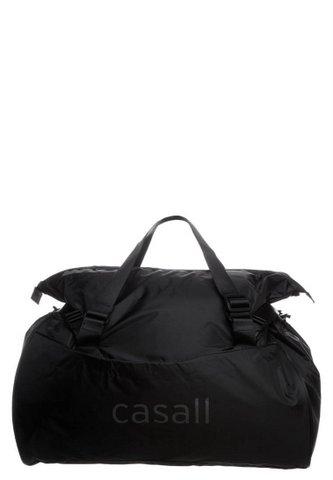9 praktiske og flotte sportstasker til kvinder