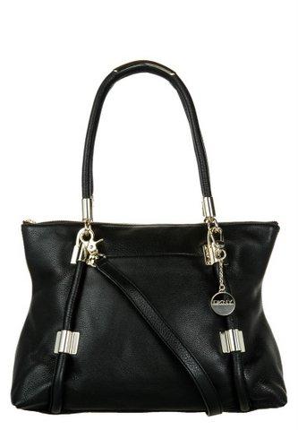 Flotte og praktiske DKNY tasker til kvinder