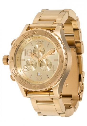 9 flotte armbåndsure til kvinder