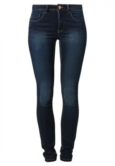 12 flotte jeans til kvinder