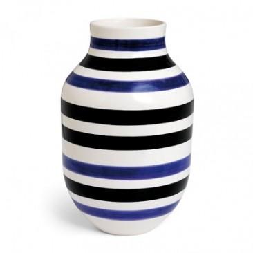Klassiske Kähler Omaggio vaser