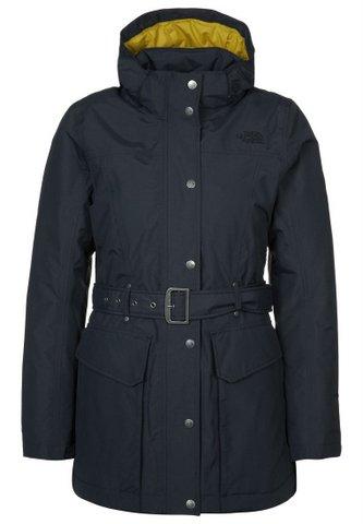 6 flotte The North Face jakker til kvinder