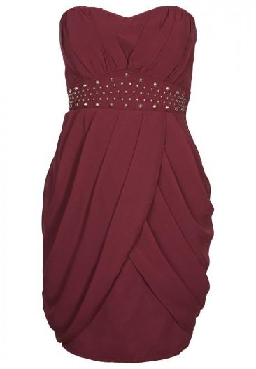 12 flotte cocktail kjoler til kvinder