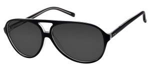 solbriller med styrke