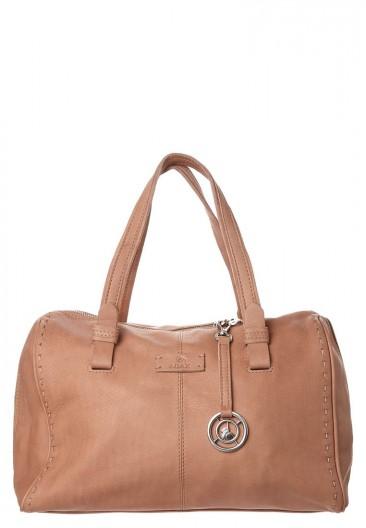 5 flotte Adax tasker til kvinder