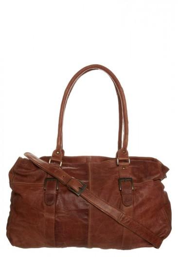 15 praktiske og flotte Dixie tasker til kvinder