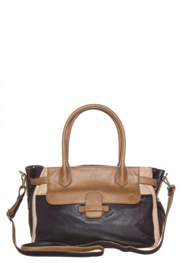 12 flotte håndtasker til kvinder