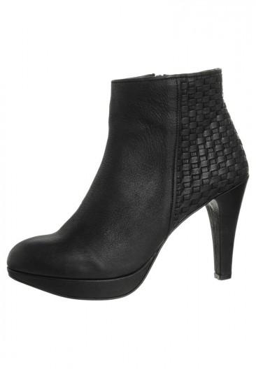 12 flotte Mentor sko til kvinder