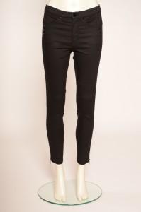2-biz-bukser