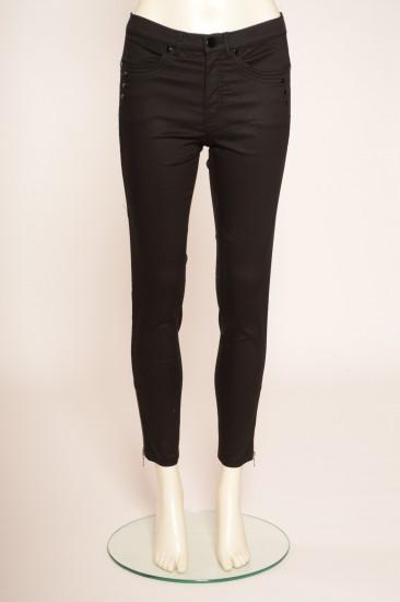 Lækre bukser fra 2-biz