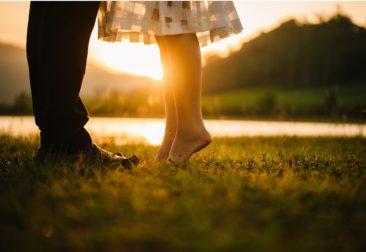 Guide til Romantiske oplevelser i Danmark for to