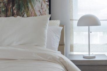 Optimer din søvn og oplev forhøjet livsglæde