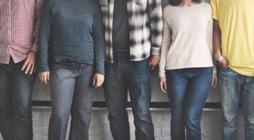 Find din stil: Bukser og jeans guide
