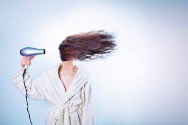 Vejen til smukt hår – Sådan genskaber du glans og sundhed i dit hår