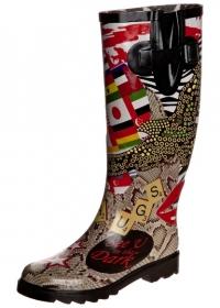 19cacd26cf1 12 flotte og billige gummistøvler til kvinder - se udvalget lige her.