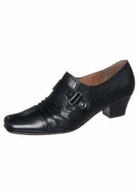 Caprice sko