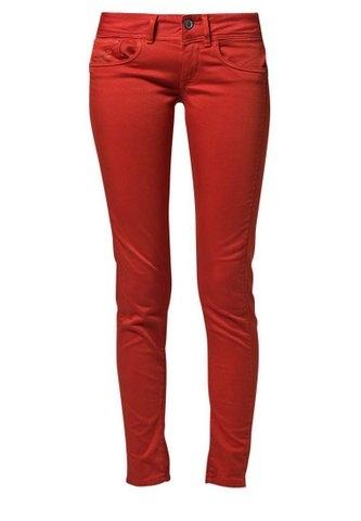G star bukser