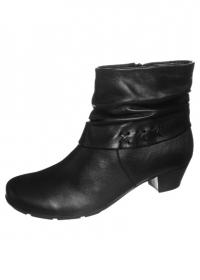 Gabor sko
