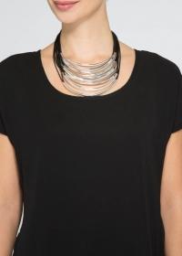 store halskæder til kvinder