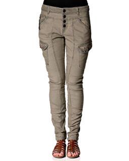 pulz jeans tilbud