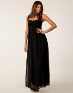Maxi kjoler