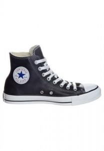 Billige Converse