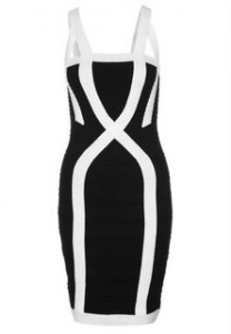 billige kjoler