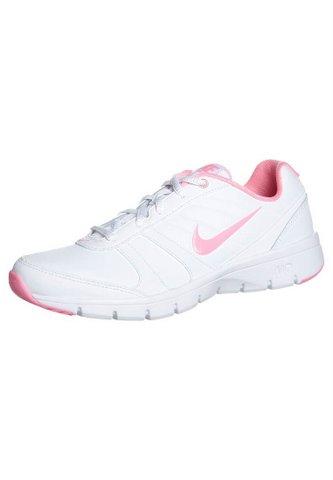 Billige Nike sko