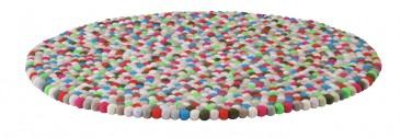 Et Hay tæppe i dit hjem?