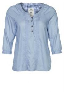 0d112d620c03 Skjorter til kvinder er super moderne og sexet. Se disse 3 skjorter