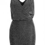 kjoler på udsalg