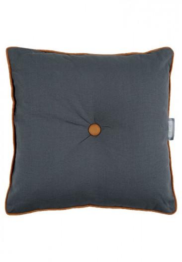 20 flotte sofapuder til dit hjem