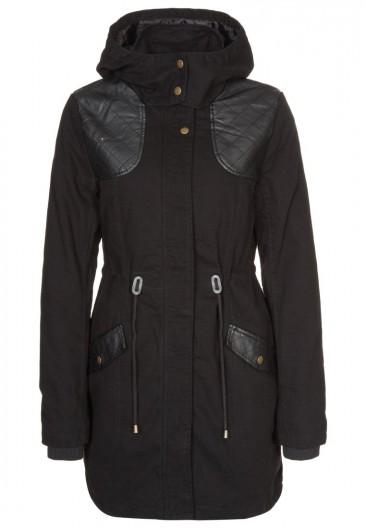 12 flotte jakker til damer