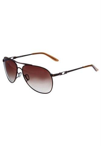 12 flotte Oakley solbriller til kvinder