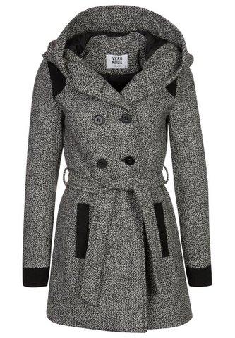 9 flotte frakker til kvinder