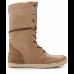 Vinterstøvler til damer